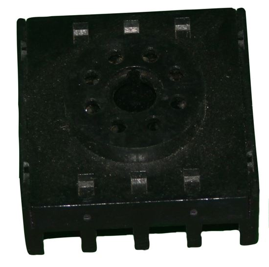 Picture of Digital timer base, 3550413