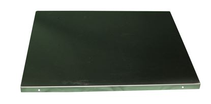 Picture of Marinator motor box cover, 5001996-010