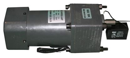 Picture of Marinator motor, 5001996-027
