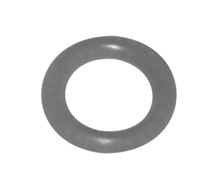 Picture of O-ring, 5001996-090