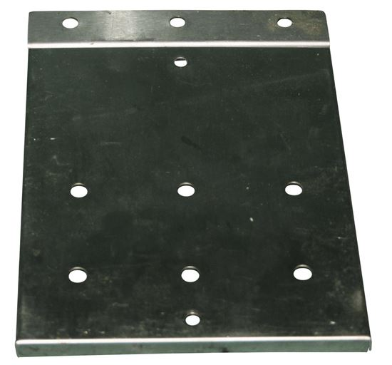 Picture of Backpanel, 5002571-202