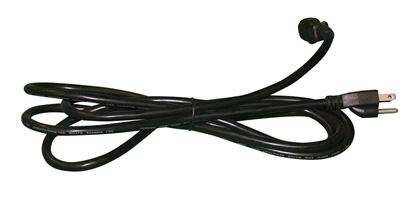 Picture of Power cord, B119 - No longer availabe
