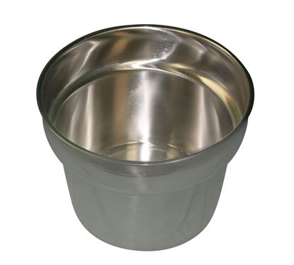 Picture of Dip pot, B123