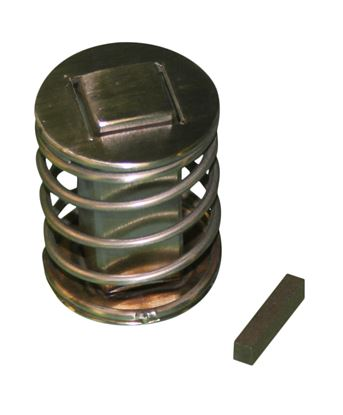 Picture of Drive coupling, B206