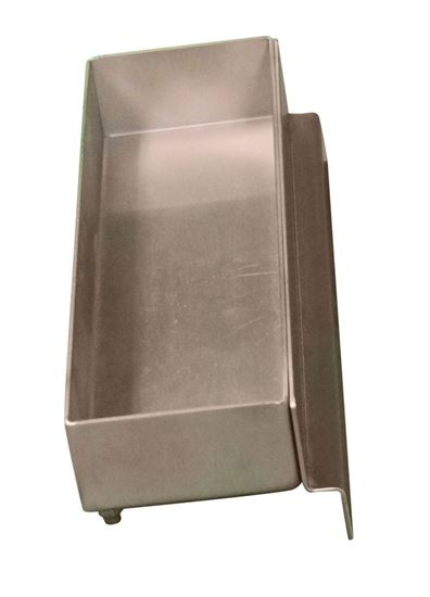 Picture of Wisk tray, B337
