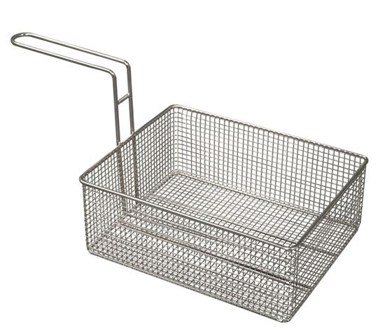 Picture of Basket, B313NH-1/4""