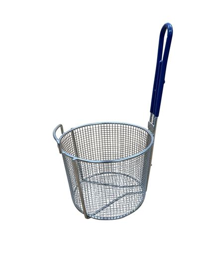 Picture of Basket, B122