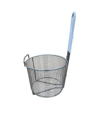 Picture of Dip basket, B122W