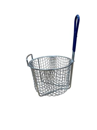Picture of Dip basket, B122B
