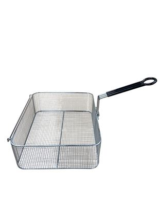 Picture of Basket, B600
