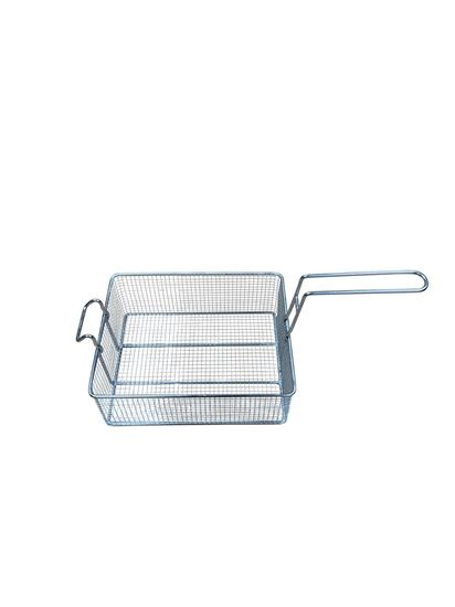 Picture of Basket, B313-1/4""