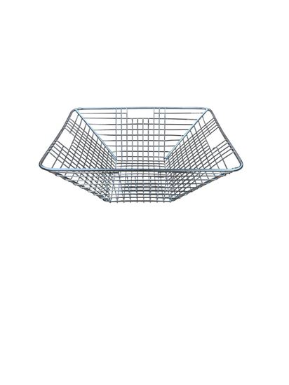 Picture of Funnel basket, B128FB