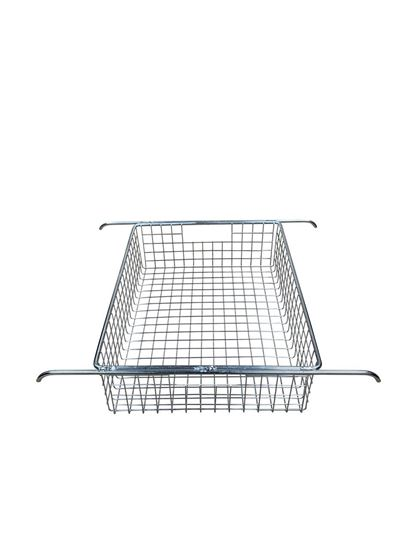 Picture of Coating basket, DR126