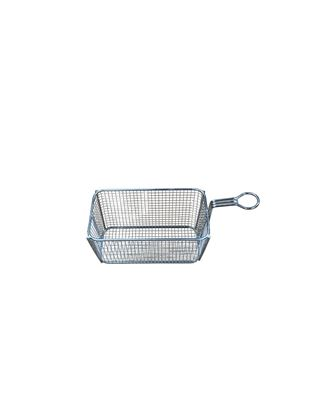 Picture of Basket,  B608NH-1/4""
