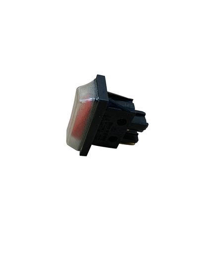Picture of Toggle switch, B138