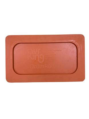 Picture of DR205 Magnetic Silicone Door