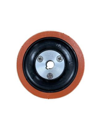 Picture of DR302 Drive Wheel Assembly
