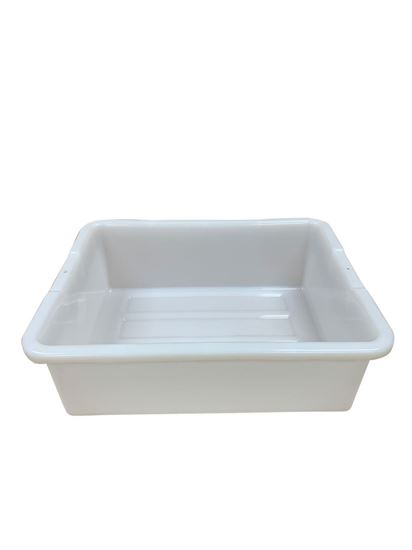 Picture of Tub, B617