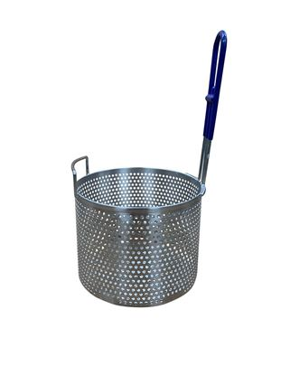 Picture of Dip basket, B122H