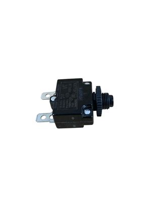 Picture of 3 AMP breaker, 3550436
