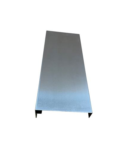 Picture of Batter drip guard, B239