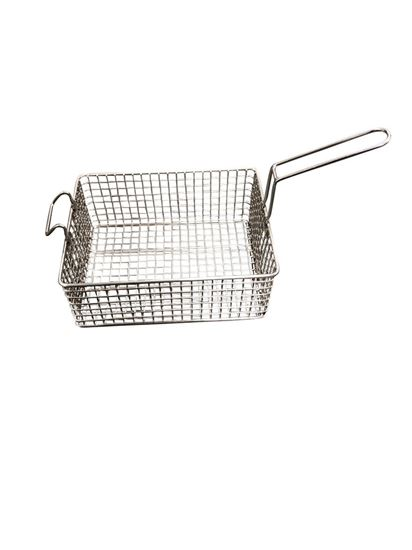 Picture of Basket, B313-1/2""