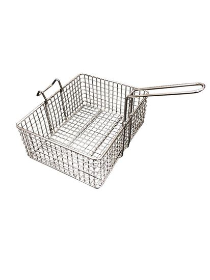 Picture of Basket, B313SW-1/2""