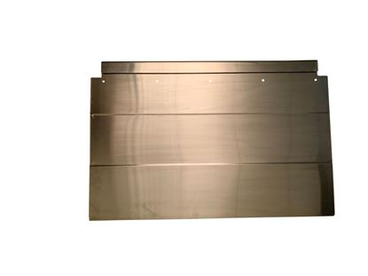 Picture of Sidepanel, B225