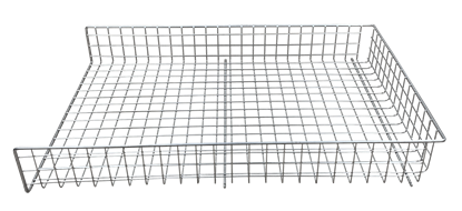 Picture of Basket, B601-4""