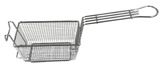 Picture of Collection basket, B608-1/4""